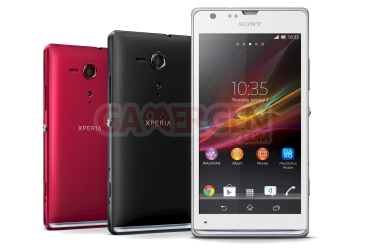 sony-xperia-sp- (2)