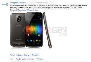 galaxy-nexus-bouygues-telecom-annonce-google-plus