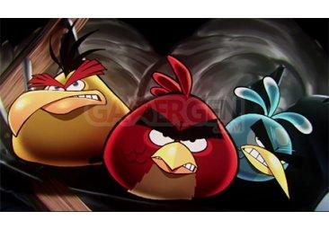 angry bidrs rio angry birds RIO