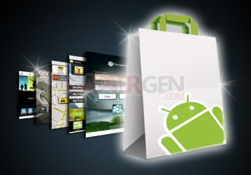 android-market-image