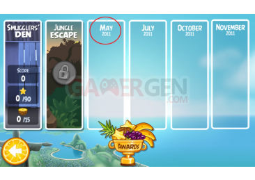 screenshot-capture-angry-birds-rio-mai-2011-mise-a-jour-rovio