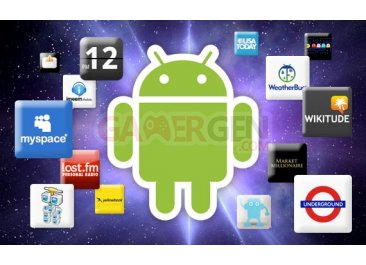 tuto-installation-application-apk-android