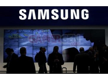 Samsung samsung-prvoit-des-temps-difficiles-big