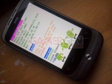 bootloader 2011-07-19 19.25.10