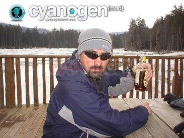 Steve_Kondik