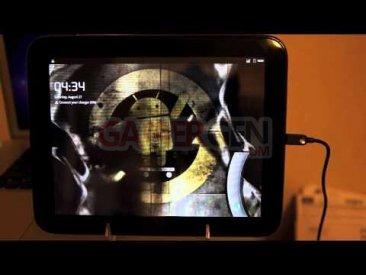 cyanogen-bientot-sur-la-hp-touchpad-c.