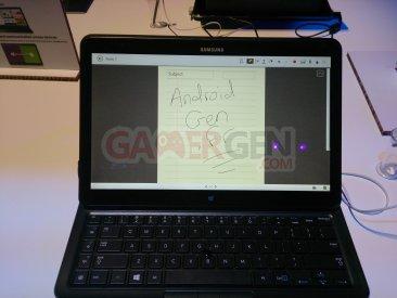 Samsung-Ative-Q_AndroidGen