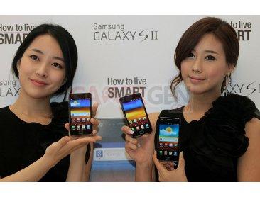 samsung-galaxy-s-ii-2-babes-presentation