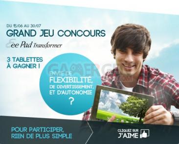 concours-facebook-asus-eee-pad-transformer