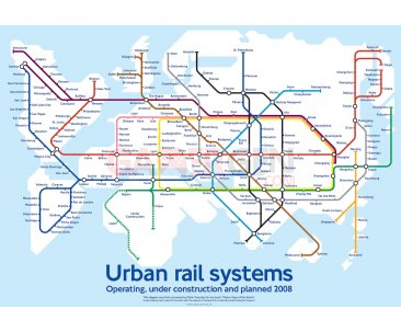 carte-metro-mondial-concours-googlenexus-4