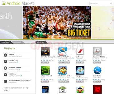 screenshot-android-market-web-internet