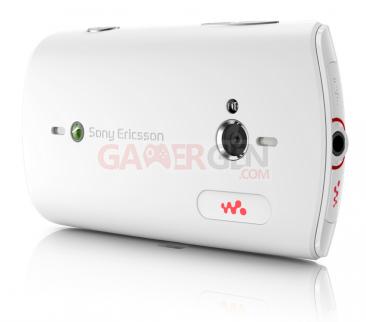 Walkman walkman
