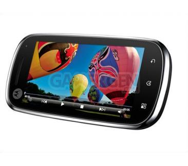 Motorola XT800 Glam Corée du Sud