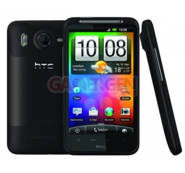 htc-desire-hd-540x427