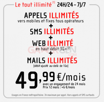 prix-forfait-nrj-mobile-ultimate-illimite