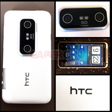 htc-evo-3d-blanc