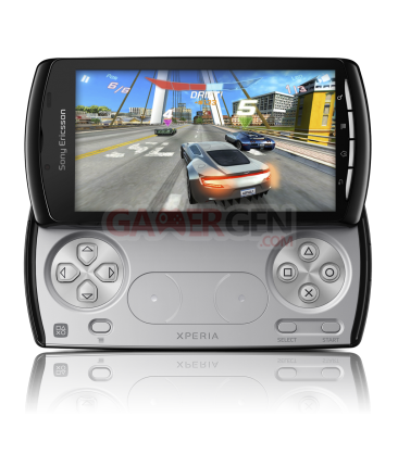 Images-Screenshots-Captures-Xperia-Play-1024x990-03032011