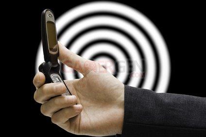 das-et-ondes-electromagnetiques
