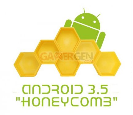 android_3.5_honeycomb