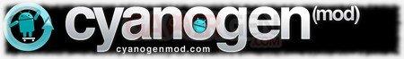 cyanogen-mod-logo