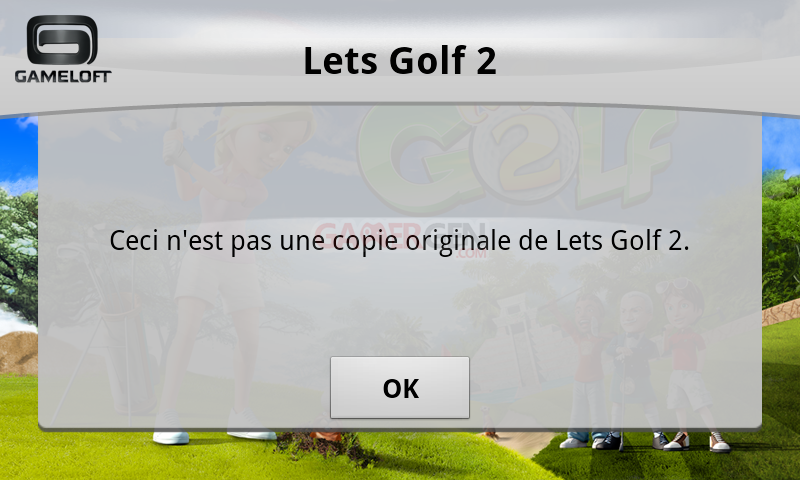 lets-golf-2-gameloft-drm