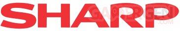 05376156-photo-sharp-logo
