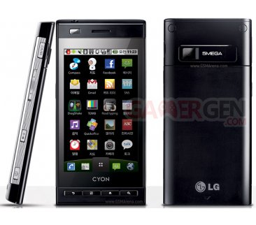 lg-optimus-z-telephone-android-image_2