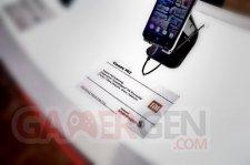 CES-2013-Xiaomi-Mi-Two-1