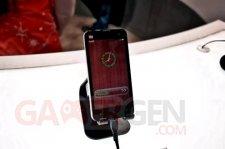 CES-2013-Xiaomi-Mi-Two-2