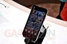 CES-2013-Xiaomi-Mi-Two-3
