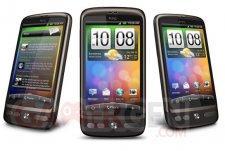 HTC-Desire-msaj