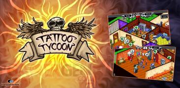 tattoo-tycoon000