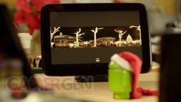 Dock-Nexus10-video-noel-Google
