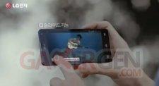 LG_Optimus-G-1