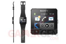 SmartWatch_2_Sony-5