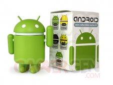 android-figurine