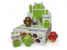 android-figurines-pack-2