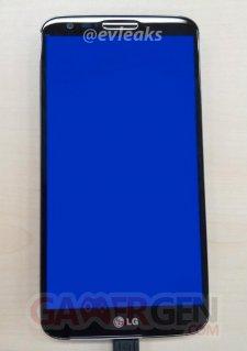 LG-Optimus-G2-2_leakwmk2