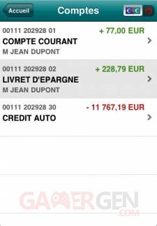 application-banque-cic-android-market-image_2
