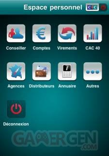 application-banque-cic-android-market-image_3