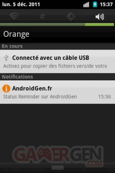 status-reminder-creer-des-notifications-simplement0002
