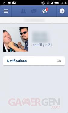MAJ-app-Facebook-message-infos