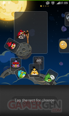 MIUI-v4-theme-Angry-Birds-change
