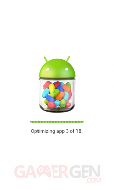 MultiPack++-Jelly-Bean-outils-ROM-optimisation-apps