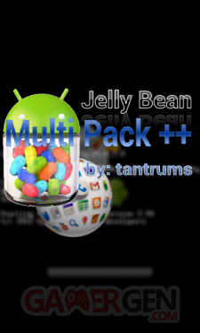 MultiPack++-Jelly-Bean-outils-ROM-splashscreen