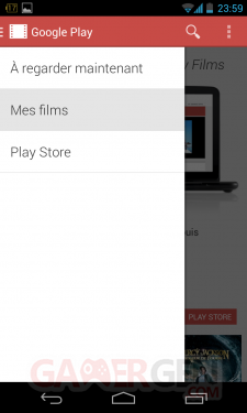 Google play movies & tv 3