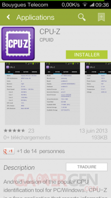 CPUID-CPU-Z-utilitaire-processeur-Android-infos-systeme-page-Play-Store