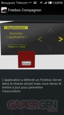 Freebox-Compagnon-detection-Freebox