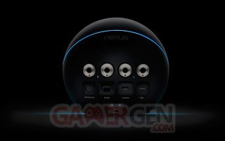 google play nexus Q (2)
