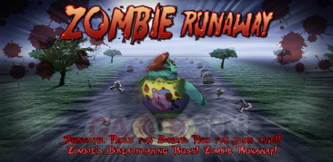 zombie-runaway-folle-course-zombie-obese